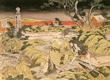 Katsushika-Hokusai 1803-1803