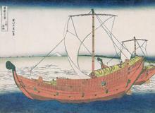 Katsushika-Hokusai_ 800-1805